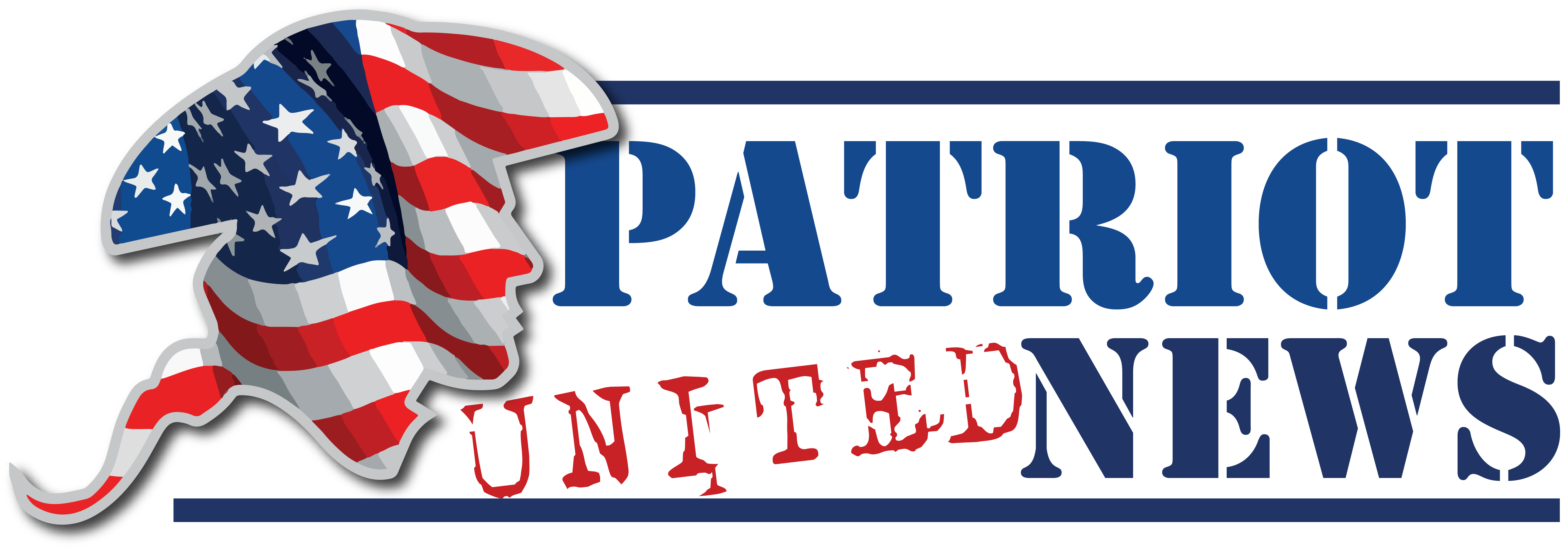 Patriot United News