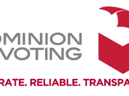 Dominion Software Officer Admitted Officials Have Access to Manipulate Votes