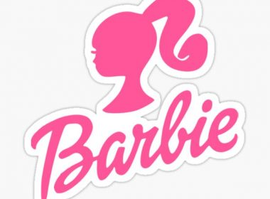 Liberal Heads Exploding Over THIS Barbie Doll