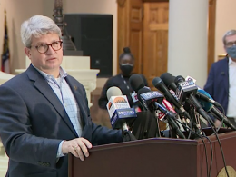 Video Leaked: Democrat Operative Admitting to it