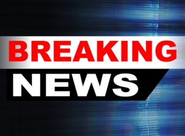 Breaking News: 6 Young Children Gunned Down
