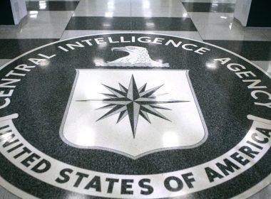 Hidden CIA Assassination Documents
