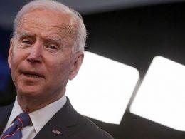 Biden Policies Take Hold, Jobless Numbers Skyrocket