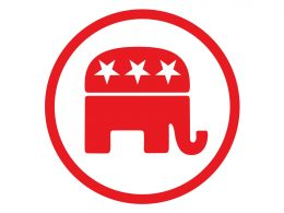 From Elites to Patriots: GOP Shifts Gears