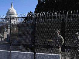 Troop Poisoning Scandal Emerges