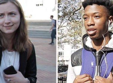 VIDEO: Black Americans Debunk Liberal BS Narrative