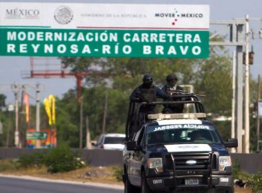 Border Situation Turns Deadly, At Least 18 People Murdered