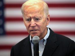 Joe Biden DEBUNKED