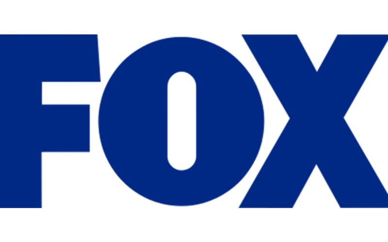 Fired Reporter Just Spilled the Beans on Fox Execs