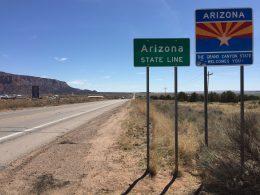 Big Discrepancies Coming Out of Arizona, Senate President Announces Explosive Findings
