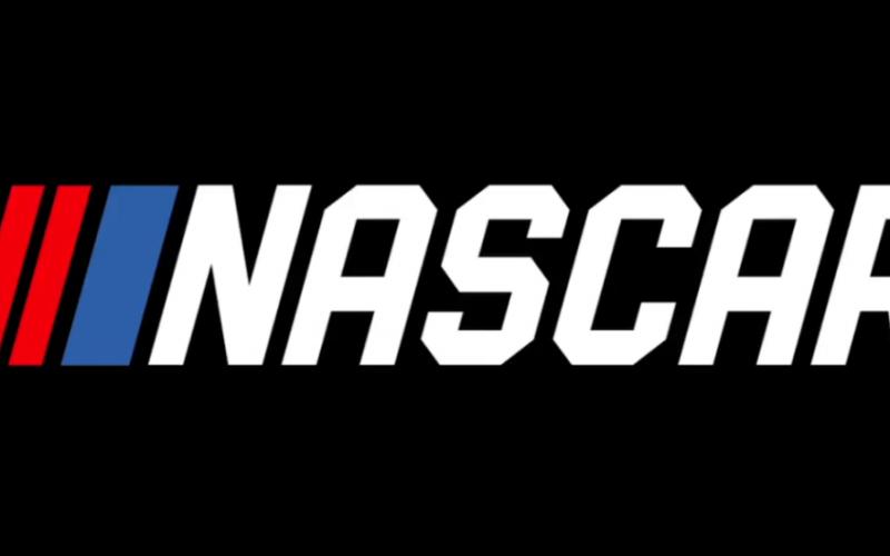 Huge Nascar Announcement