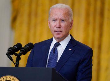 Biden Team LEAKED Sensitive Info to Terrorists