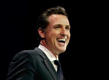 Here are 5 Takeaways After Newsom Recall Effort