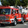 Over 500 Firefighters File Court Papers Challenging Jab Mandate