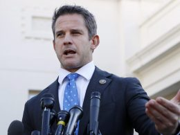 RINO Op Dishonors Republicans With Two Faced Claims