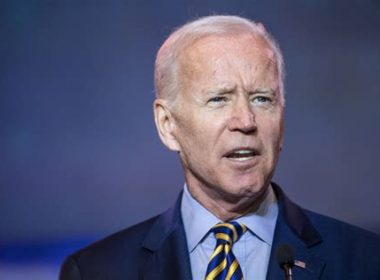 The Truth About Biden is Dripping Out Faster Now