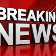 Breaking News: 17 Americans Kidnapped, Being Held Hostage