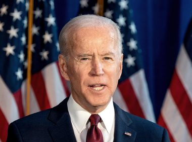 What Joe Biden is Now doing to Our Navy Seals